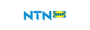 logo-11-300x100