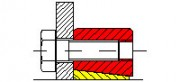 AS-180x82