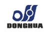 lgo-donghua