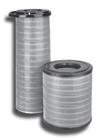 filtros-rotramer2