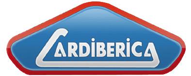 logo-cardiberica
