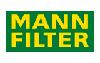 logos-mann-filter